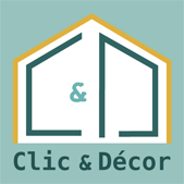 Clic and Decor - Produits