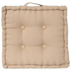 COUSSIN SOL 40X40X8