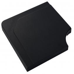 Dalle pour parasol Stacio Noir