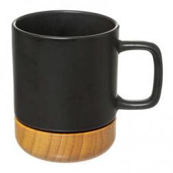 Mug Moderne Wood 43Cl