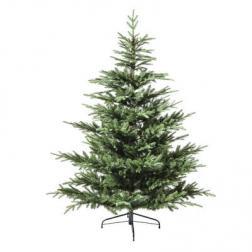 Sapin de Noël Helsinki 180 cm